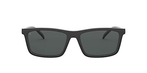 ARNETTE An4274 Hypno - Gafas de sol para hombre