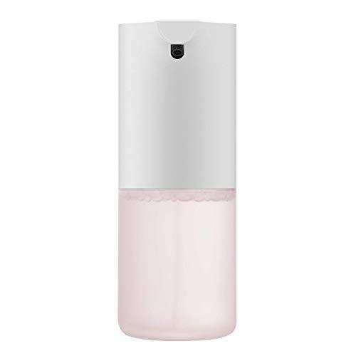 Xiaomi Mijia Auto Induction Foaming Smart - Sistema de lavado de manos automático con sensor infrarrojo para el hogar y la oficina