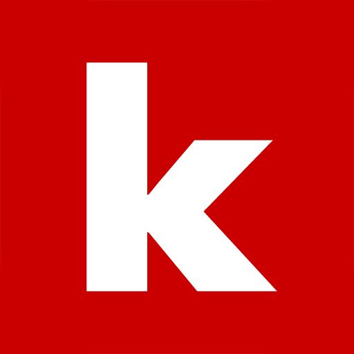 kicker - Fußball News Liveticker Slideshows & Videos