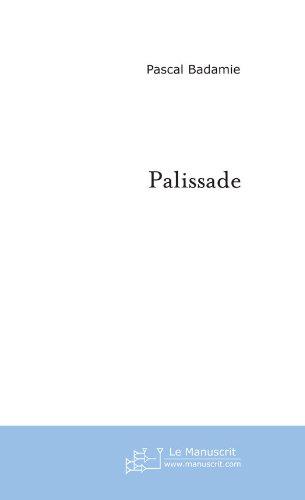 Palissade (Fiction et Littérature)