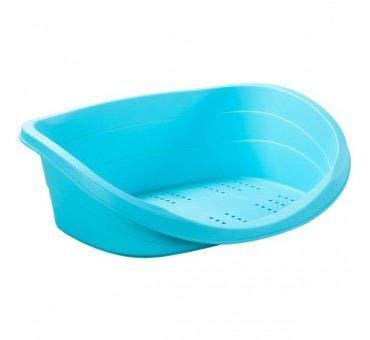 Arppe 1566010500 Cuna Plástico Zen