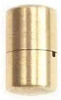 Jiayouy Brass Violin Wolf Tone Eliminator Wolf Tone Mute Suppressor Violin Parts and Accessories