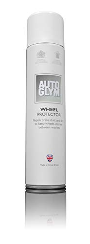 Autoglym 945106330 Felgen Protector Spray, 300 mL
