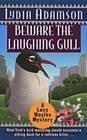 Beware the Laughing Gull