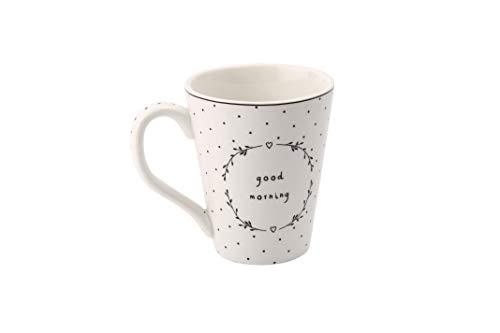 CGB Giftware's Sent & Meant Mug | Tazza | Tè | Caffè | Cucina | Stoviglie | GB02155