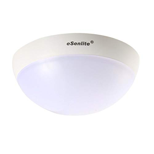 eSenlite Ceiling Wall Surface Mo...