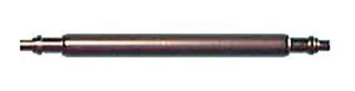 Auténtico Omega Spring Bar James Bond Modelo 1993 1503-825, 068ST2207