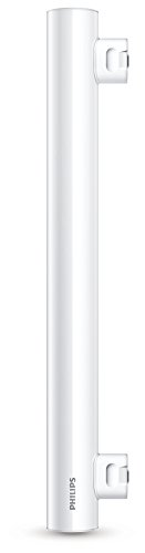 Philips Tube LED Philinea 3W Equivalent 35W 300mm S14S Blanc chaud