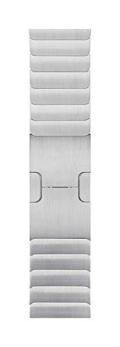 AppleWatch(38mm)ケース用リンクブレスレット