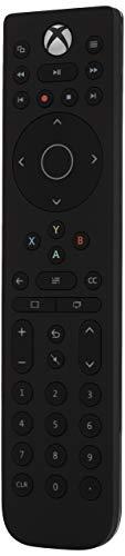 Pdp Télécommande Microsoft Media pour Xbox One