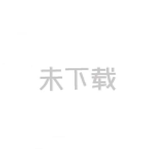 Runfun Nextion Nx4832t035 3,5 Zoll Hmi Tft LCD-Display-modul 480x320 3.5' Resistive Touch Screen Für Raspberry Pi 3 Arduino Kit Elektrische Werkzeuge