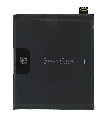 Laycanz Original WD670 for Idea Airtel Hot Spot 4g Jiofi 2 M2S Jio WiFi Dongle Wireless Router Jio 4g Jio Fi2 Hotspot 2300mAh with 3 Months Warranty*