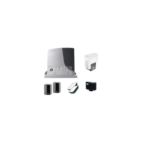 Dieffematic-Nice-RB600KCE-Kit-de-automatizacin-para-puertas-correderas-600-kg