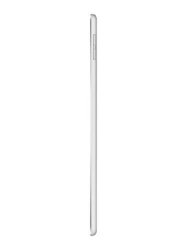 iPadminiWi-Fi64GB-シルバー(最新モデル)