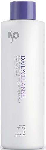 Joico ISO Daily Cleanse 33.8 fl oz