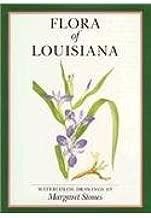 flora of louisiana