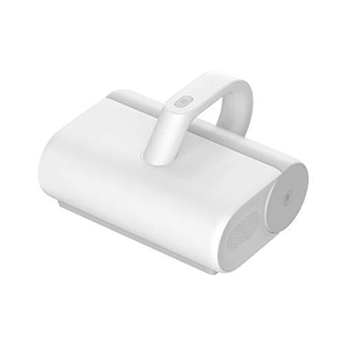 CAVEMAN Milbenentfernungsinstrument Verdrahtet Zuhause Bett Klein Ultraschall Milbenentferner Hohe Energie Hohe Saugleistung Staubsauger Wirbelwind Adsorption
