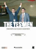 The Yes Men (Edi Espec Fnac) [DVD]