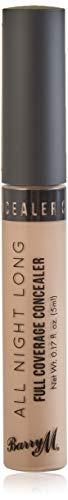 Barry M Cosmetics - Ombretto liquido