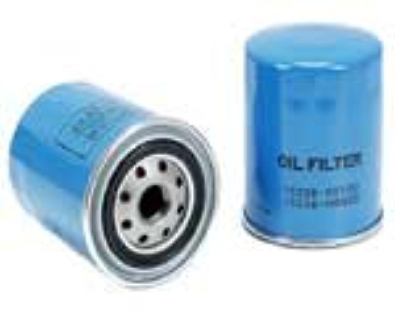 Engine Oil Filter Union Sangyo 1520855Y00A Infiniti J30