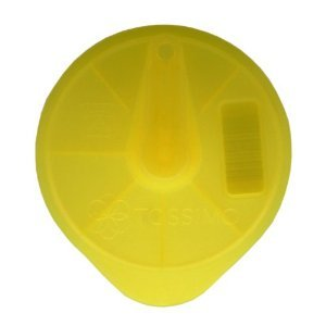véritable Bosch Tassimo Disque de nettoyage détartrage Service T & braun
