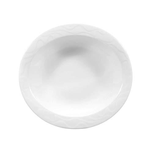 Seltmann Weiden  001.044426 Schale oval 17 cm Allegro