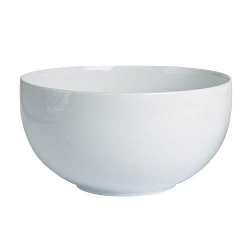 Weissestal DE000020 Schale Tavola o. Ø25cm WS (1 Stück)