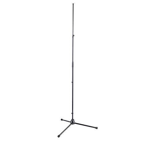 K�nig & Meyer 20150 Mikrofonstativ XL