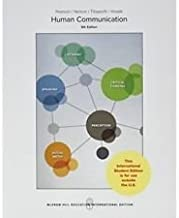 Best pearson: human communication 6th edition access code Reviews