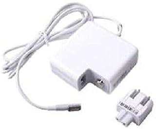 الإمداد بالطاقة لابل 16.5 فولت 3.65 امبير 60 واط ماج سيف ون إصدار مربع ابيض