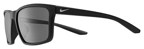Nike Herren Valiant Sonnenbrille, Schwarz, One Size (5er Pack)