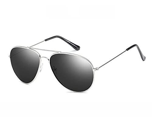 Clásico Hombres Marca Diseñador Espejo De Conducción Nueva Moda Gafas De Sol Mujeres Unisex, C15.,
