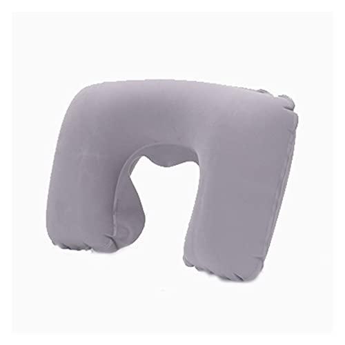 Vernacular Ajustar for 2 @ # Coche Accesorios Interior Accesorios Silla Cuello Cuello Universal Cuello Cuello Almohadillas Coche de Cuello con Cuello de Cuello de Cuello Almohada (Color : 3)