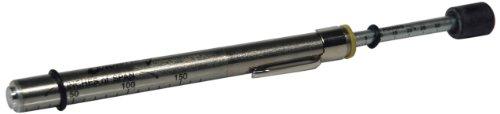 Browning 1302546 Belt Tension Checker, Steel