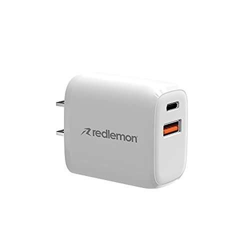 Venta De Celulares Huawei marca Redlemon