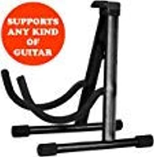 HRB MUSICALS GUITAR FLOOR STAND