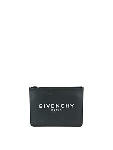 Givenchy herren Handtaschen black