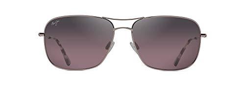 Maui Jim gafas de sol   Breezeway RS773-16R   Montura de tit