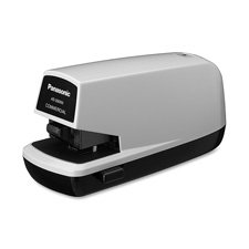 Best Panasonic Electric Staplers