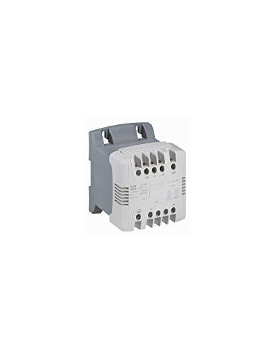 Legrand Acc.Cuadr.Control Y Mando 044233 - Transf 230-400V/24-48V 100Va
