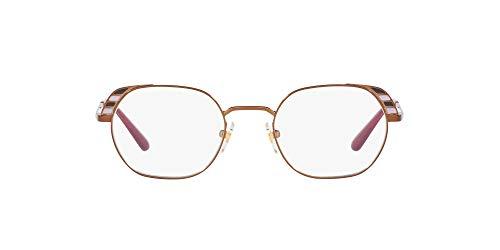 Vogue 0VO4131 Monturas de gafas, Copper, 48 para Mujer