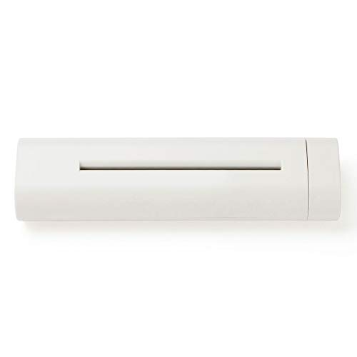 MUJI - Handy Shredder for Receipts & Small/Thin Papers ONLY