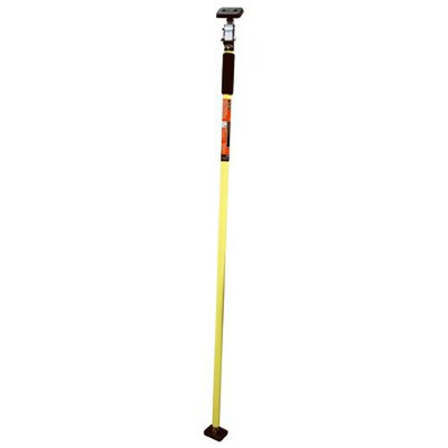Task Tools T74500 63 - 120 Inch Quick Support Rod