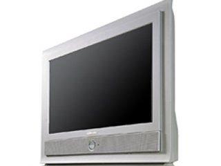 Samsung LW22A13WX 22