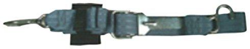 EPCO BTD 3 Gunwale 2' x 13' Marine Tie Down by EPCO Products, Inc.
