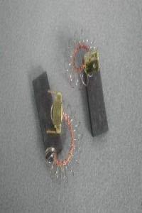 Figuras y formas 2 - mini arco figuras y formas - mini arco