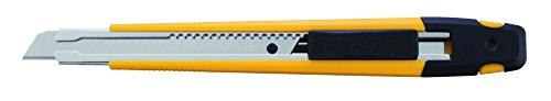OLFA A1 Cutter Messer, 9 mm