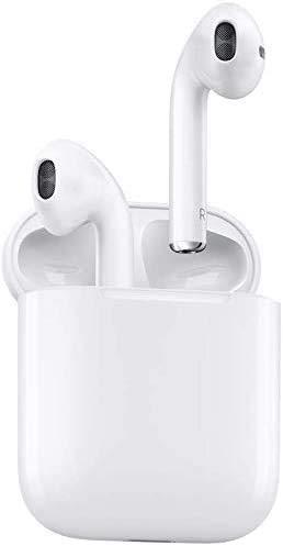 Auricular Bluetooth 5.0