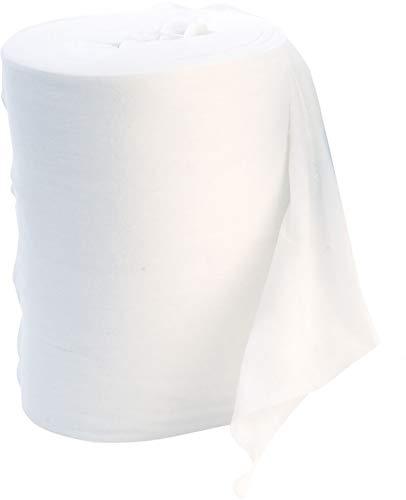 HygoClean - Toallitas desinfectantes Premium 6 R/pack, 90 toallitas/R.