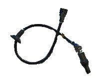 Toyota 89465-47070 Oxygen Sensor